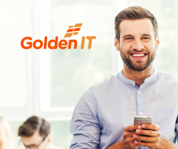 img-600-502-sobrenos-home-GoldenIT
